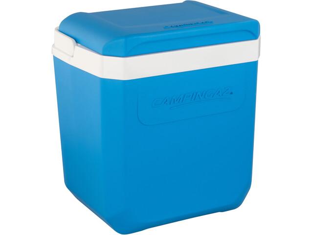 Campingaz Icetime Plus Koelbox 30 L